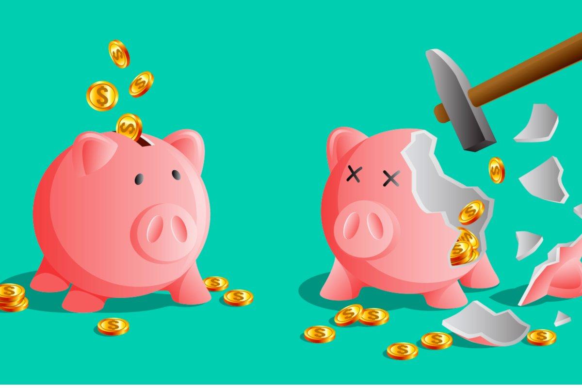 70代以上「案外多い?無貯蓄世帯」老後破産をどう避ける