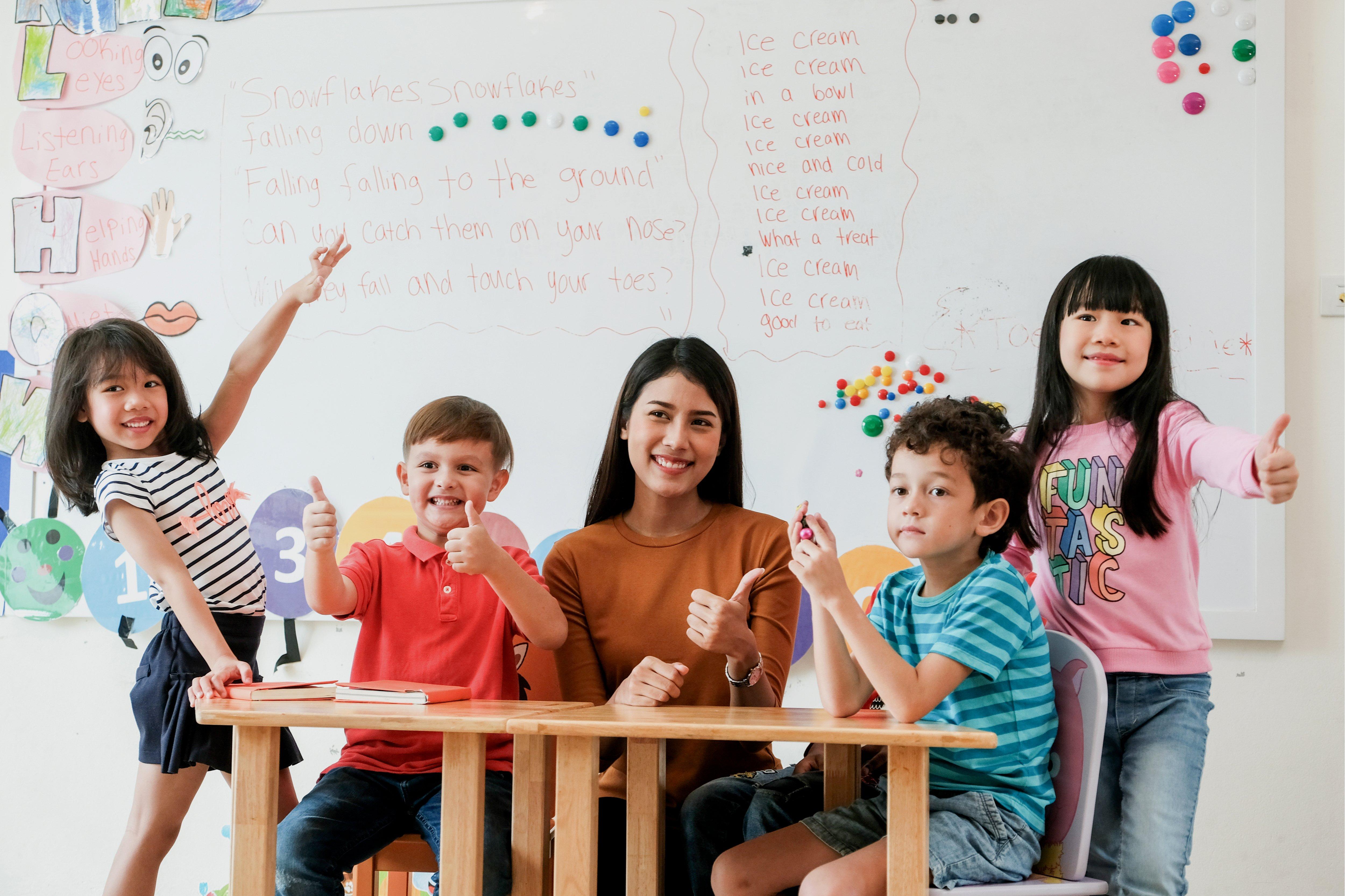 子どもの習い事、いつが始め時? やめたいと言われたらどうする?