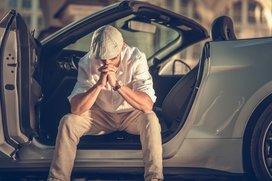 ある男性の告白。「年収1000万円。余裕で家族を養うことができると思っていた…」生活が苦しいのはなぜ?