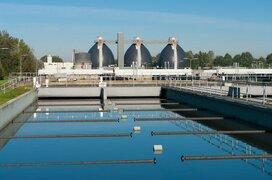 水道事業にも外資が参入~浜松市の画期的な取り組みを考える
