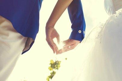 「良い夫やめました」は試行錯誤の過程、夫婦関係に完成はない