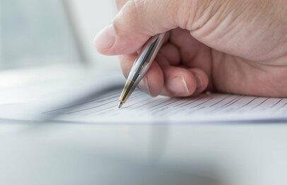 何につまづく? iDeCoに加入するときに気をつけたい書類の書き方と注意点