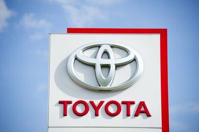 トヨタ自動車の米国回復はいつか、恐るべし中国の急回復