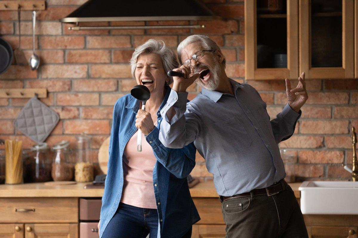 「65歳以上・リタイア世帯」貯蓄は老後2000万円をクリアしているか