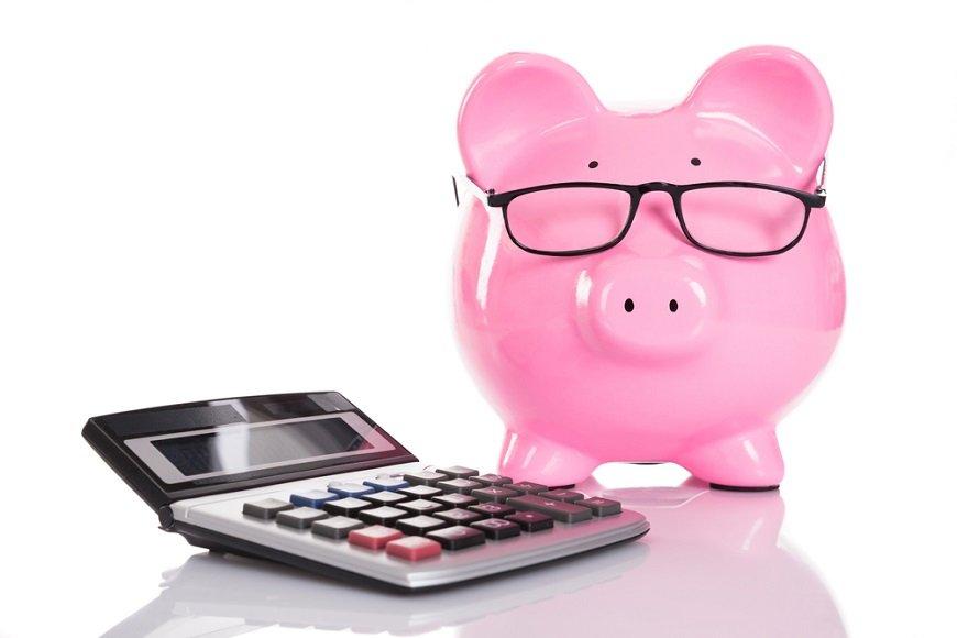 お金のプロが実践する「わたしの貯金術」~ 銀行・証券・生保勤務のOL3人に聞く