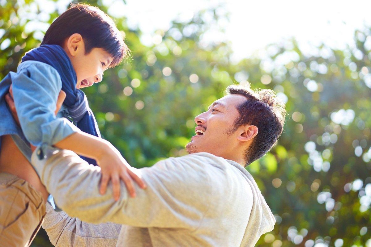 家事も育児もできる「神旦那」になってもらうには? 妻たちの実体験
