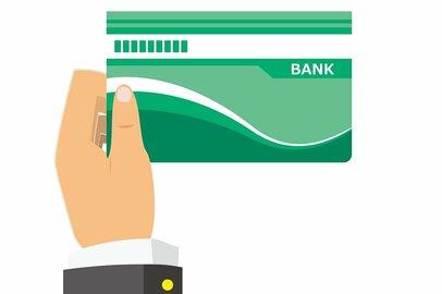 """銀行で口座維持手数料が導入されるかも? マイナス金利の""""ひどい""""状況"""