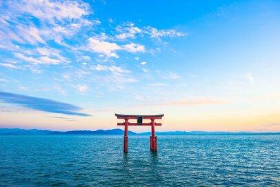 住んでる都道府県を名前を出さずに言う……あなたはいくつ当てられる?