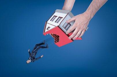 引っ越し後に気付いても遅い!?購入前に確認したい賃貸トラブル回避法とは