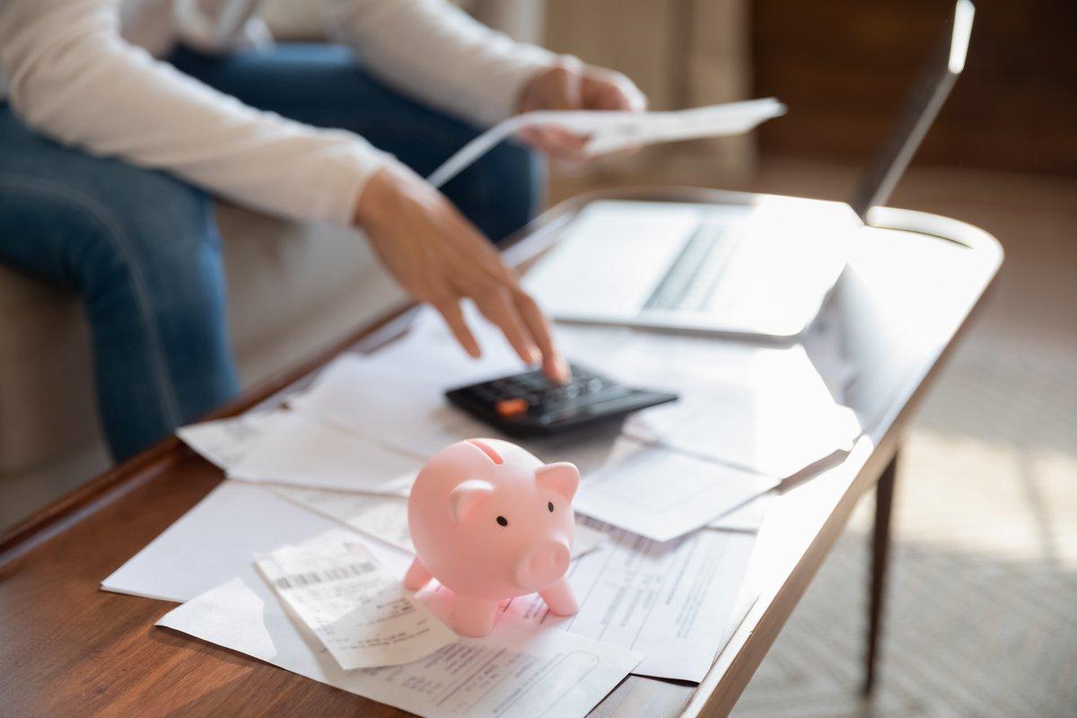 65歳以上の無職世帯「2000万円」貯蓄があるのはどれぐらい?