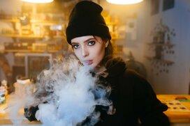 新型タバコの現状、体への影響や税金は?