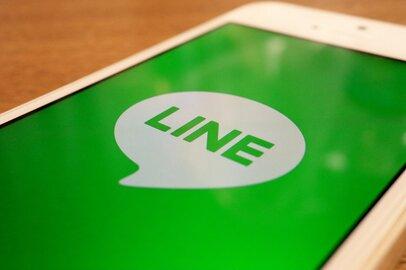 LINEの個人情報管理体制は何が問題だったのか?行政利用の課題とは