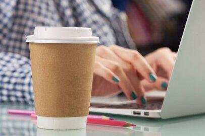 コーヒーはどこで飲む? 喫茶店激減でも消費量は拡大