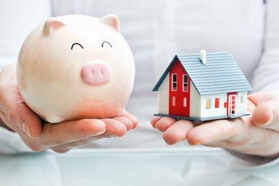 子育てにマイホーム購入…40代の貯蓄と負債状況の今!