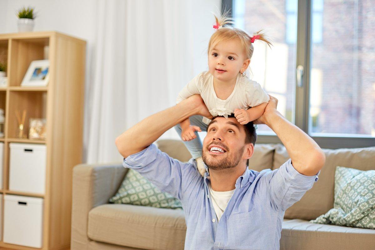 なぜ息子にそこまで厳しい?叱る夫を見ていると私もイライラするんです!
