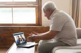 「オンライン帰省」で考えた、別居の親が元気なうちに確認したい4つのこと