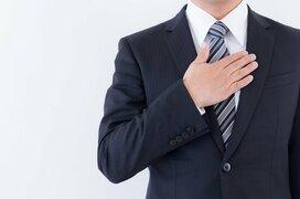 会社に在籍中の転職活動で失敗を招く5つのNG行動