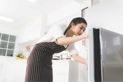 「夕食のおかずにあと1品欲しい…」を叶える「油揚げ時短レシピ」5選