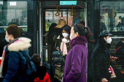 【現地記者が緊急報告】新型肺炎で混乱する中国エレクトロニクス工場の最新状況