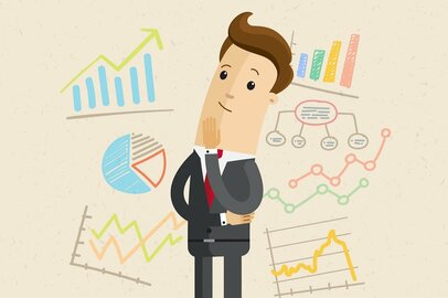 ネット証券の口座開設急増〜投資初心者が引っかかりやすい「証券会社営業」の罠