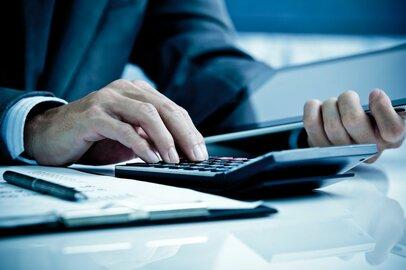 雇用調整助成金の問題点と「みなし失業」「休業者給付金」を税理士が解説【新型コロナ特例】