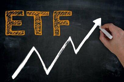 本格的ETF(上場投信)時代の到来。流れはアクティブからパッシブへ