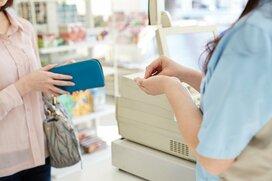 なぜレジ袋の有料化はコンビニにとって「一石三鳥」なのか。困るのは誰?