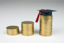合格後に待っている家計の負担〜国立大学の授業料も安くない!?