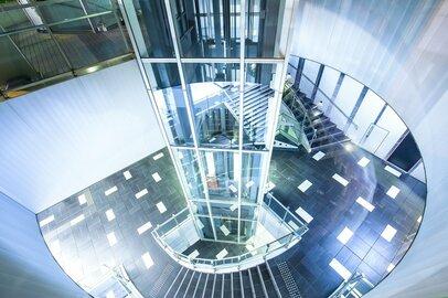 日本のエレベーターはAI活用による差別化へ。今後も拡大する海外市場