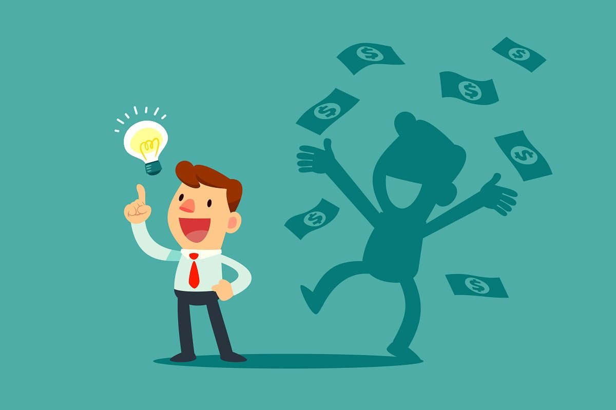 「お金を貯められる人」は銀行口座をどう使っているのか?