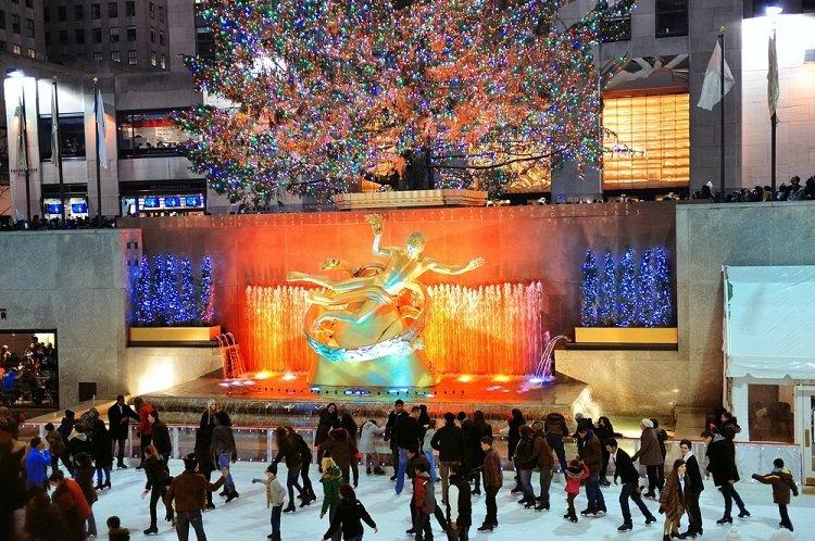 今週の注目指標は2016年1月15日(金)発表の米12月小売売上高