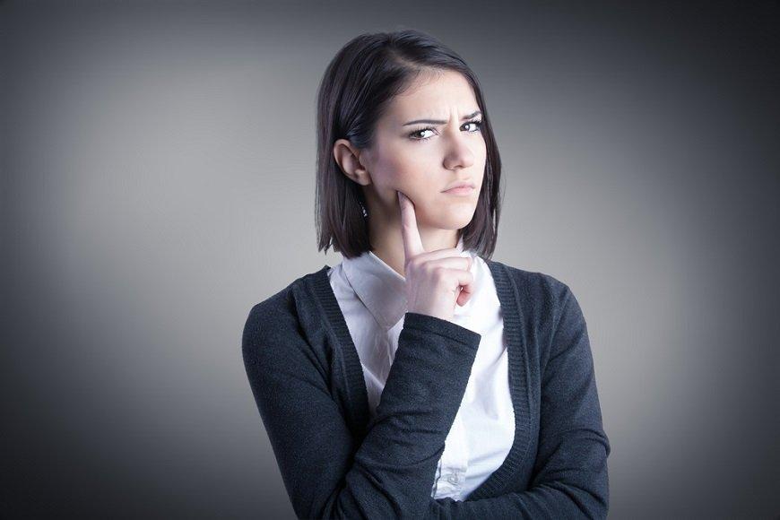 夫が最近怪しい…不倫に気がついたきっかけとその後の対処法