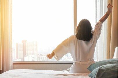 【有名人に多い!】究極のミニマム生活~ホテル暮らしのメリットデメリット~
