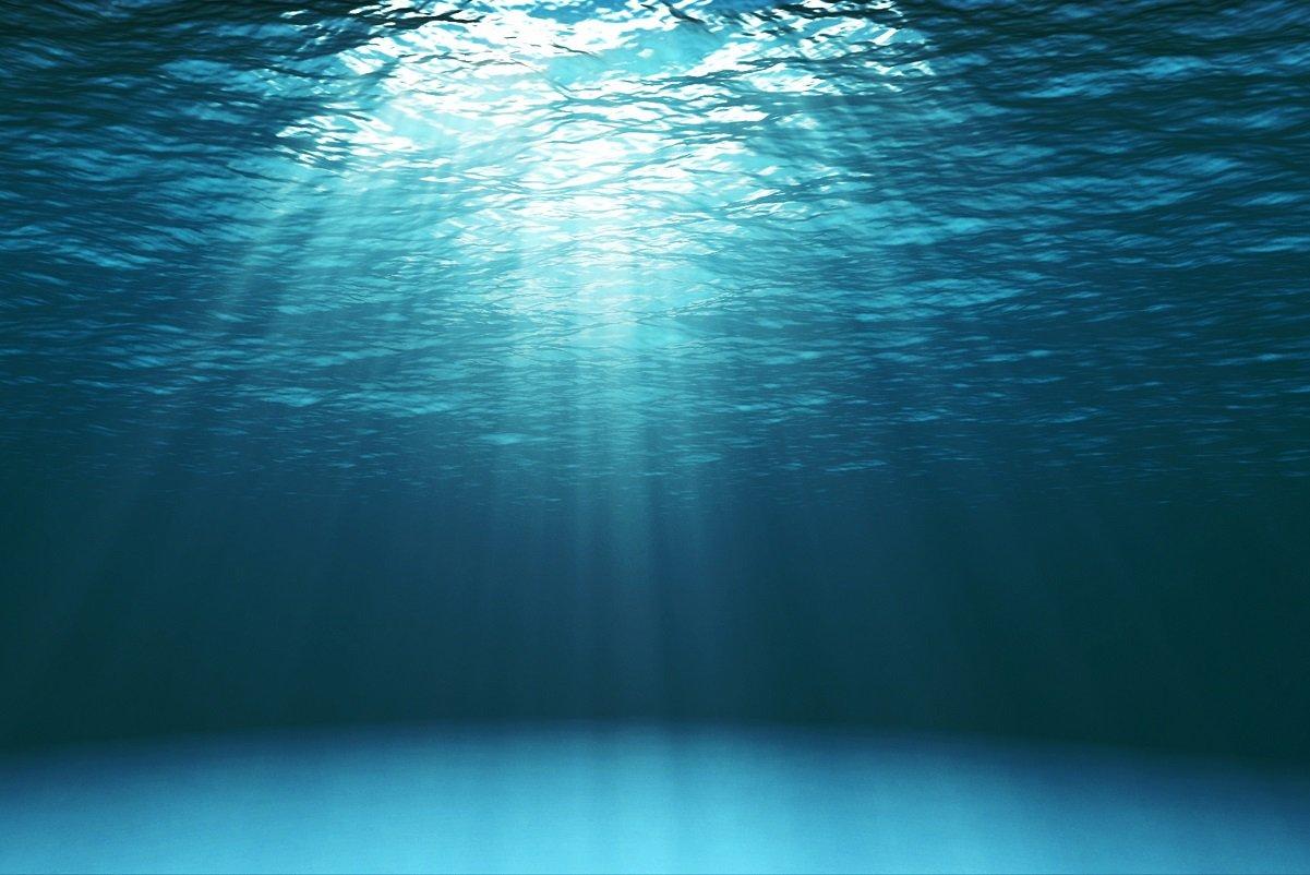 日本の海洋資源「燃える氷・メタンハイドレート」から水素を造る