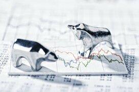 米株価の重しになっているのは何か? 2019年のリスクに警戒感