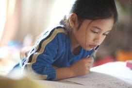 厳しいしつけはNG?子どもの「自主性」を育む3ステップ