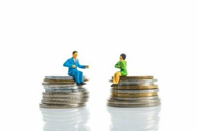 退職後の生活必要額は一億円超!?