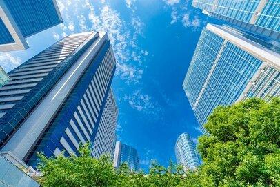 品川区タワマン価格上昇率ランキング2017! 昨年に続いてTOP10にランクインしたマンションとは?