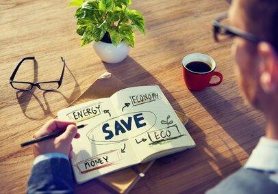 やみくもに節約は逆効果? 決してやってはいけない節約の不正解