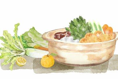 【家庭菜園】鍋に使える秋冬野菜おすすめ3選、プランターで栽培できる!<br />
