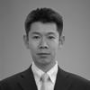 津村 明宏(電子デバイス産業新聞)