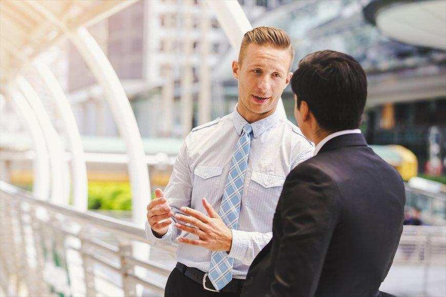 なぜビジネスでは「選択肢を持つこと」が最重要なのか?