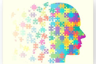 「記憶力を上げたい!」エビングハウスの忘却曲線から知る、復習の効果的なタイミングとは。