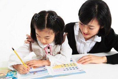 「子どもの学力・学歴は教育費次第」は正しい? 経済格差と学力格差の現実