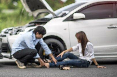 伊藤健太郎容疑者が逮捕された「ひき逃げ事故」は増えている? 減っている?