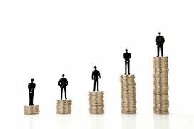 平均給与1800万円超、時価総額6兆円超のスゴイ企業とは
