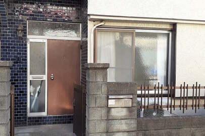 シェアハウスの3つ目のメリット〜暮らしながら稼ぐ田中さんの生き方
