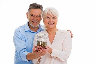 何歳から老後資金を使う?老後のライフプラン