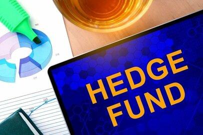 ヘッジファンド業界の真の姿-その規模と影響力