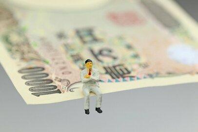 フィンテック、日本で最も熱心に取り組むべきは、あの銀行